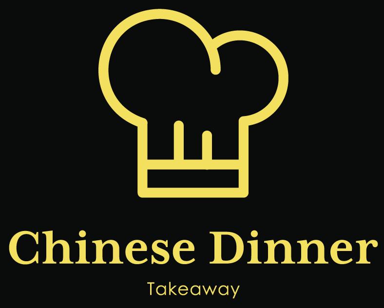 Chinese Dinner Logo